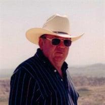 Billy A. Williamson