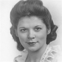 Mrs. Barbara Lohmann