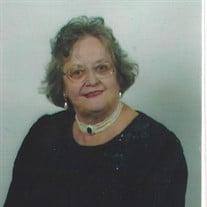 JoAnn M. (Waltemyer) Winemiller
