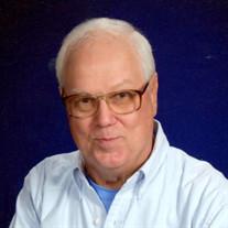 John Paul Arthur