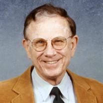 Hartsell Alton Johnson