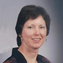 Joyce Marie Shryock