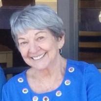 Jeanine L. Pray
