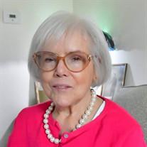 Lina Germaine Allen