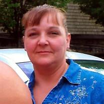 Donna Louise Craig