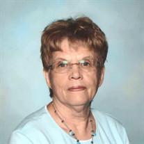 Gwen Kay Oech