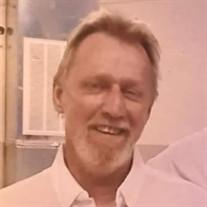 Roy Lynn Collins