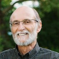 Charles Louis Thierheimer Jr.