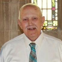 Michael L. Gamble
