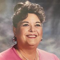 Marlene Balan