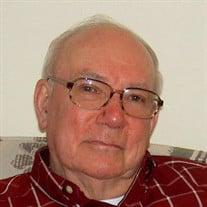 Robert G. Leanna