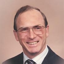 "Raymond H. ""Ray"" Keebler"