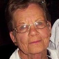 Marilyn R. Longo