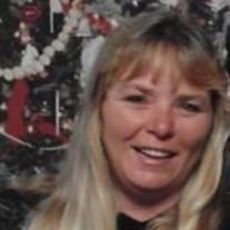 Robin Denise Dockery