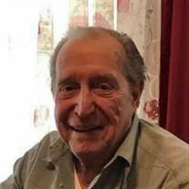 Robert Joseph Hausser