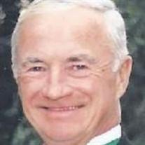 Bernard J. Ryan Jr.