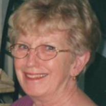 Anne P. Ryan
