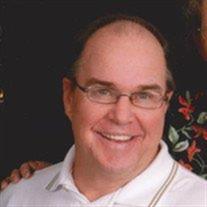 Lonnie Eugene Skinner (Buffalo)