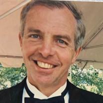 Thomas L. Coltman Sr.