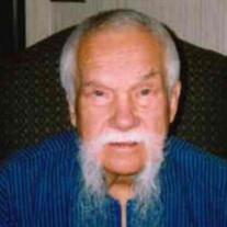 Stefan Matwijiszyn