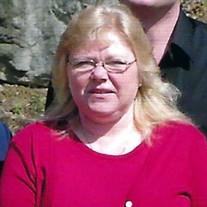 Patricia L. Jenkins