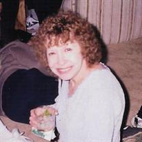 Carol J. Osborne