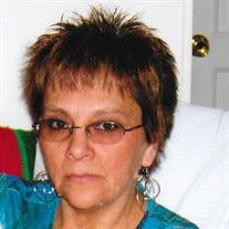 Linda Ann Sandoval