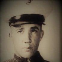 Delbert Ray Moore
