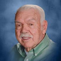 Mr. Kenneth F. Bailey