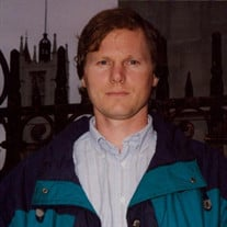 Thomas Mark Helton