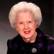 Maureen Allen