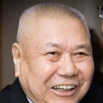 Ivan Yo-Yuen Yung
