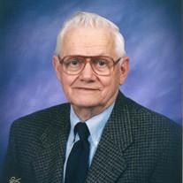 Herbert T. Good