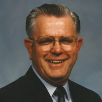 Milford Irvin Kirtley