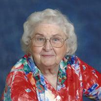 Janell P. Addington