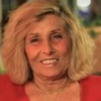 Laura L. Salvatore