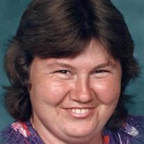 Mrs. Sharon K. Lovins