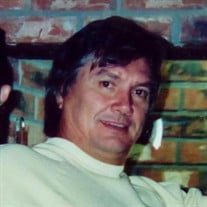 Mr. Glen Bledsoe