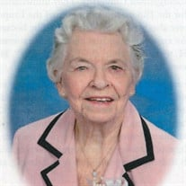 Phyllis A. Donnelly