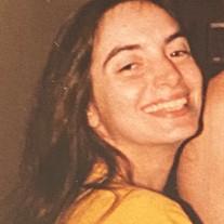 Amy Dawn Davis