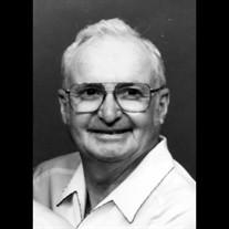 Douglas A. Phelan