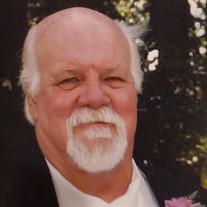 Willard A. Piatt
