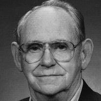 Donald Charles Fleetwood