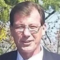 Christopher L. Walkiewicz