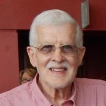 Jerry Hinman Davis