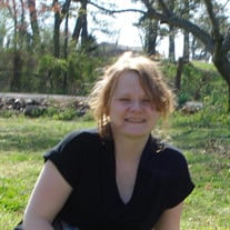 Mrs. Diana Baker Kuykendall