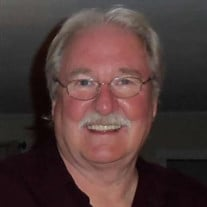 Roger Leroy Zeller