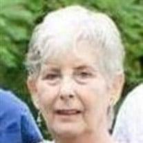 Roberta A. Conaway