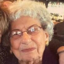 Helen J. Tedeschi