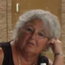 Phyllis Ann Yurkovich